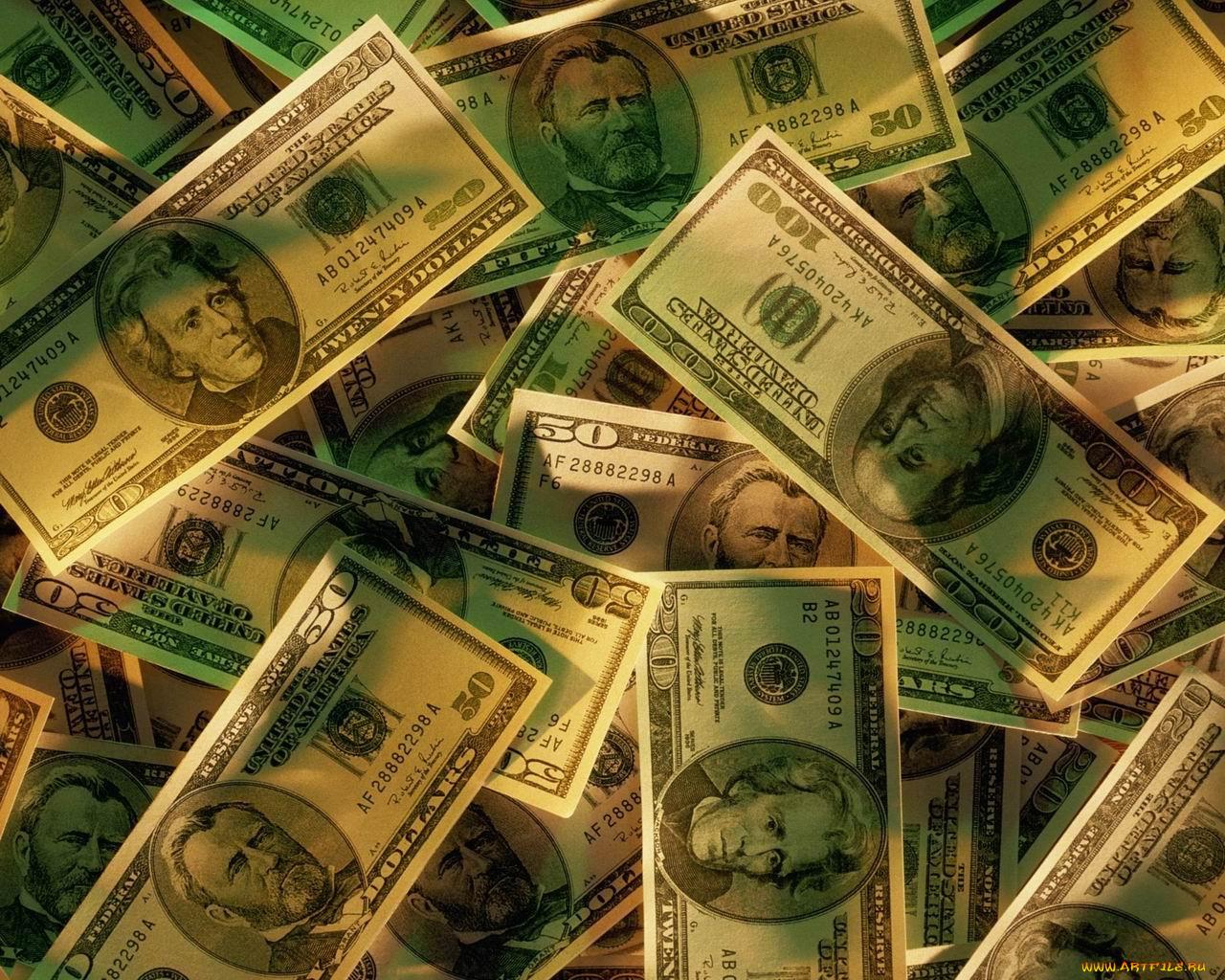 Форекс как быстро разбогатеть